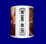 Кружка / чашка dota, фото 3