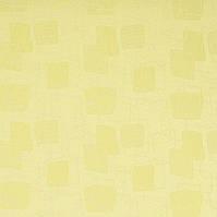 Готовые рулонные шторы Ткань Топаз Слоновая кость