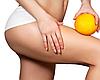 Курсы антицеллюлитного массажа (индивидуальное обучение очно или онлайн))