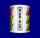 Кружка / чашка Fallout, фото 2