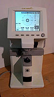 Диоптриметр HUVITZ CLM-3100P