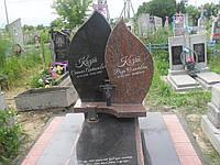Виготовлення пам'ятників у Луцьку, фото 1