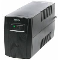 Источник бесперебойного питания EnerGenie 650VA (EG-UPS-B650), фото 1