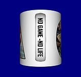 Кружка / чашка GTA, фото 3