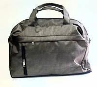 Женская дорожная текстильная сумка для поездок 40*28*20 см