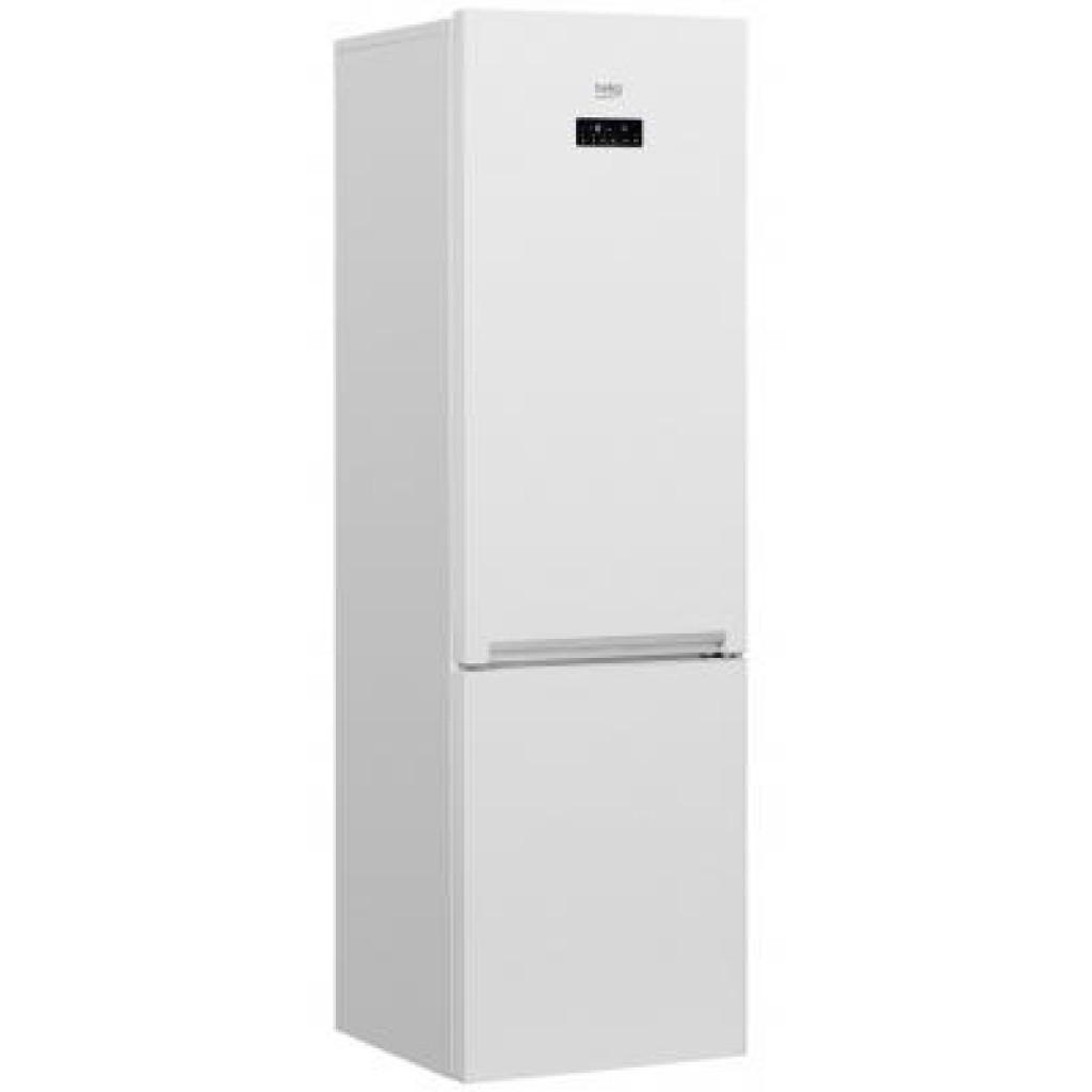 Холодильник BEKO CNA400EC0ZW