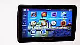 """7"""" GPS навигатор Pioneer 713 - 8gb 800mhz 256mb IGO+Navitel+CityGuide, фото 5"""