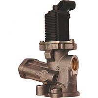 Клапан ЕГР возврата отработанных газов 1.3MJTD 16v Doblo 55219498