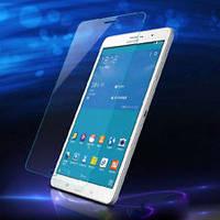 Глянцевая защитная пленка на Samsung Galaxy Tab A 9.7 SM-T555