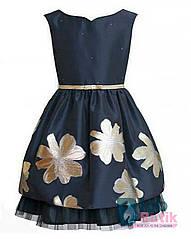 Сукня святкова дитяча SLY.