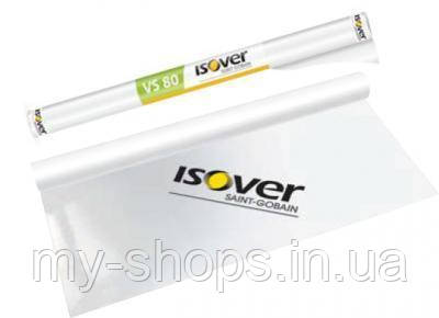 "Мембрана супердифузійна ""Isover HB light"" (1,5 х 50)"
