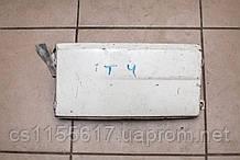 Ресничка / накладка правой фары VW TRANSPORTER T4 1990-2003 701805058B