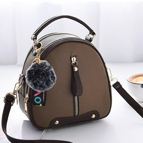 Женская сумочка CC-3624-76