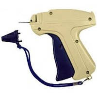 Этикет-пистолеты с иглой (игольчатый пистолет), фото 1