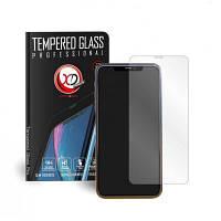 Стекло защитное EXTRADIGITAL Tempered Glass HD для Apple iPhone 11 Pro Max (EGL4647)