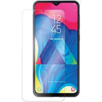 Стекло защитное EXTRADIGITAL Tempered Glass HD для Samsung Galaxy M10 (EGL4571)