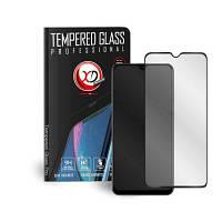 Стекло защитное EXTRADIGITAL Tempered Glass для Samsung Galaxy A30s (EGL4651)