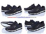 Чоловічі спортивні туфлі УКРАЇНА р40 (код 5093-00) 40, фото 5