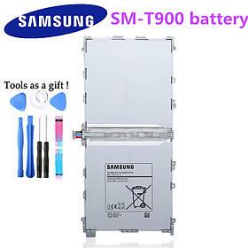 Аккумулятор T9500C T9500E для Samsung SM-T900 SM-T905 Galaxy Tab Pro 12.2 (ёмкость 9500mAh)