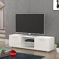 Тумба под телевизор, Тумба TV G00106