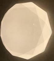 Светильник лэд Sunlight ST97 71115 580, КОД: 1371089