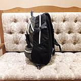 Фирмнный городской рюкзак Onepolar 909 Khaki надежный качественный, фото 3