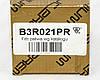 Топливный фильтр на Renault Trafic  2001->  1.9dCi + 2.0dCi + 2.5dCi  —  Japan Cars (Польша) - B3R021PR, фото 5