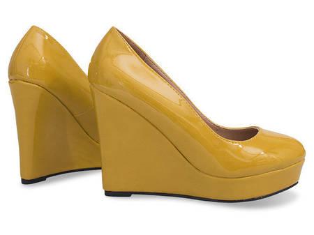Женские туфли LUCINDA