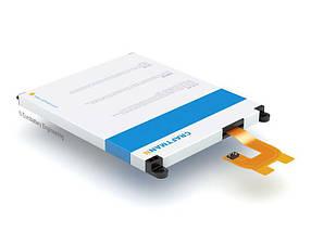 Аккумулятор Craftmann LIS1543ERPC для Sony Xperia Z2 D6503 D6502 (ёмкость 3200mAh)