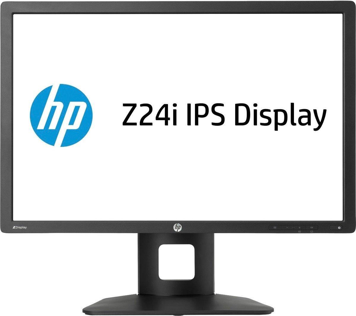 "Монитор 24"" HP Z24i - Class A ""Б/У"""