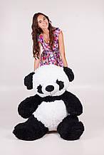 Панда Teddy Boom (150 см)