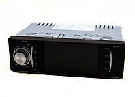 Автомагнитола MP5 4514, фото 1