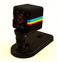 Камера MINI DV SQ11-HD