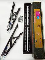 Крепеж настенный для телевизора SL-460, фото 1