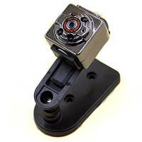 Камера мини SQ-8