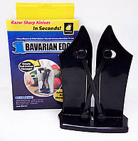 Точилка для ножей BAVARIAN EDGE (A)