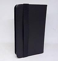 Чехол для планшета LC-07D