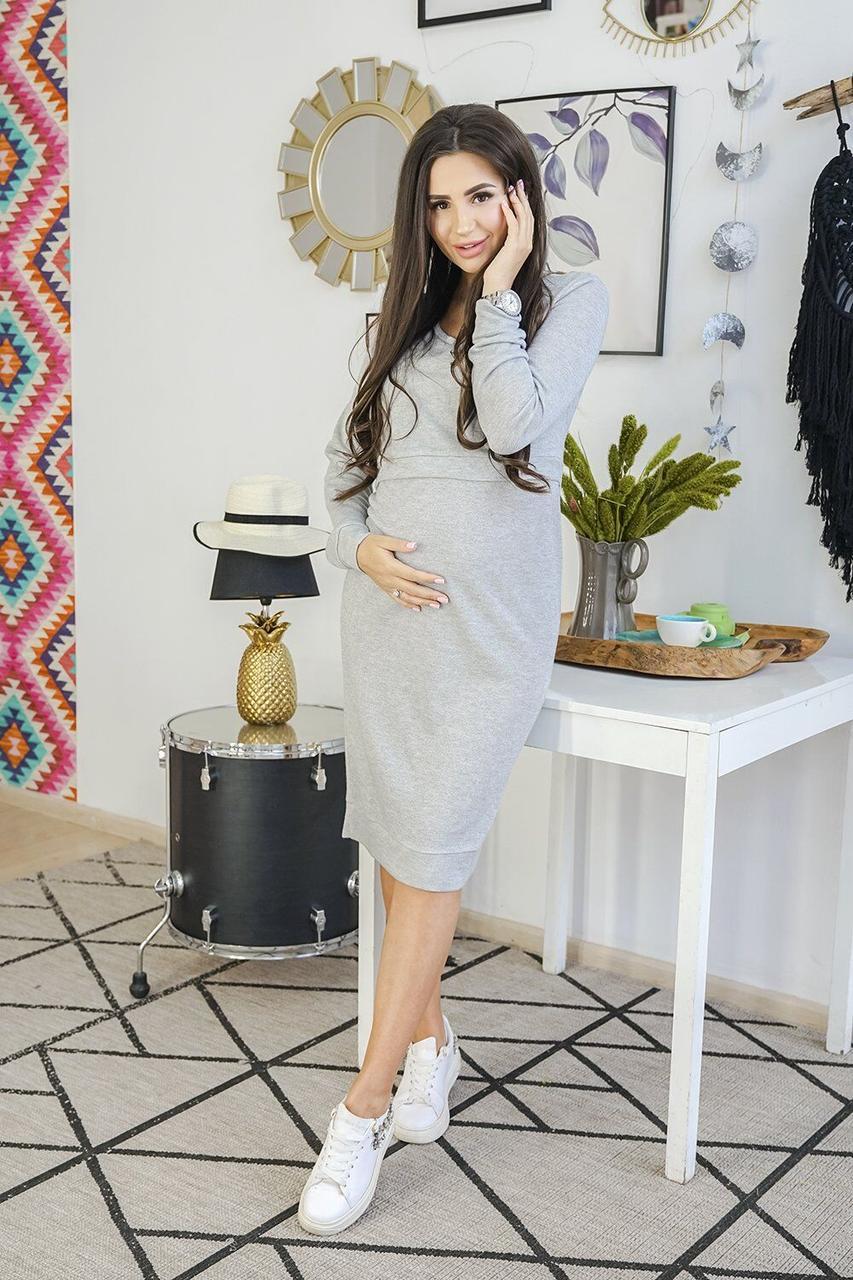 👗 Плаття для вагітних 31380241