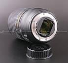 Nikkor AF-P 70-300mm f/4.5-5.6 E VR, фото 7