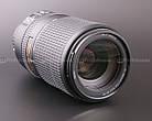 Nikkor AF-P 70-300mm f/4.5-5.6 E VR, фото 6