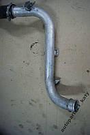 Напорная труба 059145731BB Audi A5
