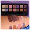Anastasia Beverly Hills Norvina Eyeshadow Palette Палетка тіней 14, фото 5