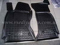 Передние коврики AUDI A4 (B5) с 1995 г. (Avto-Gumm)