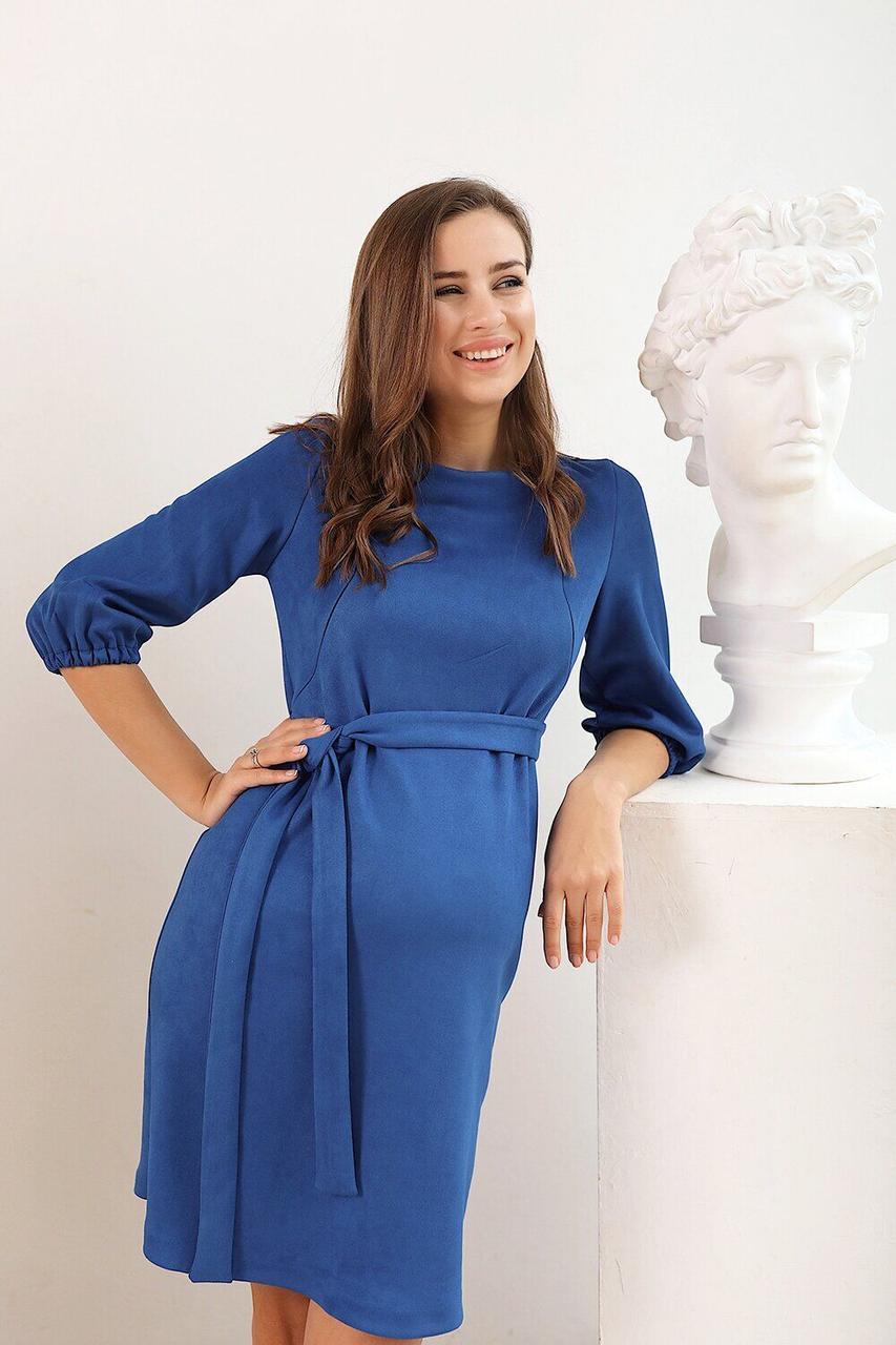 👗 Плаття для вагітних 0307701