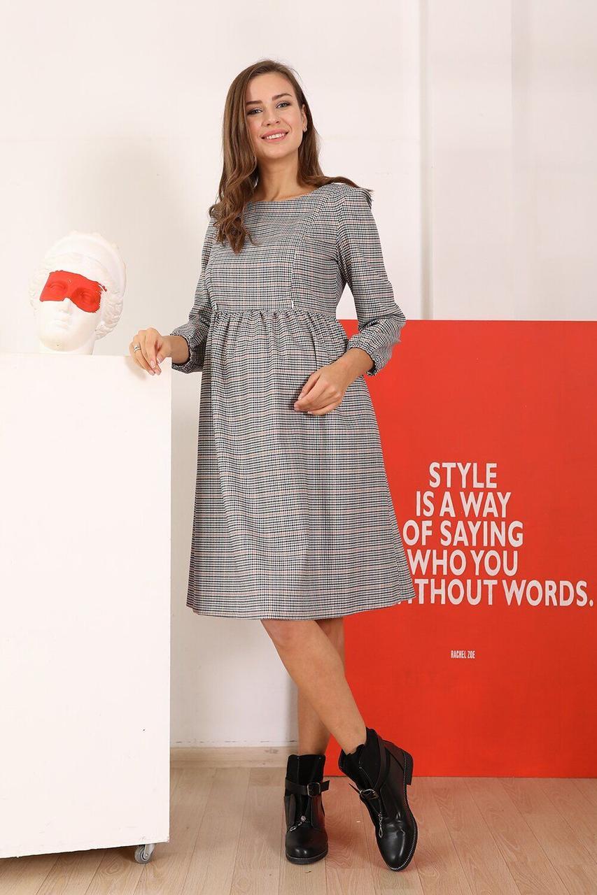 👗 Платье для беременных To Be 4223209