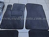 Текстильные коврики передние HYUNDAI Sonata с 2005-2010 гг.