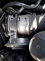 BMW E90 91 дроссельная ЗАСЛОНКА 2.0 D 177KM 780437301