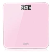 Весы напольные цифровые DSP KD-7001 до 180 кг (2_008438)