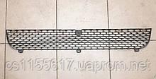 Решетка радиатора Б/У FORD TRANSIT 2000-2006 4169759, YC158200AMW, YC15-8200-AMW