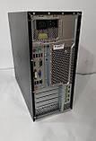 ПК Fujitsu P920 - i5-4570 4*3,60Ghz / 16GB DDR3 / 500GB / Windows 10 Coa, фото 3